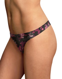Maidenform® Comfort Devotion® Thong