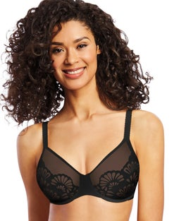 Bali Beauty Lift™ Natural Lift Underwire Bra