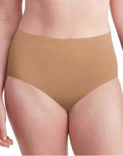 Bali Comfort Revolution EasyLite™ Brief