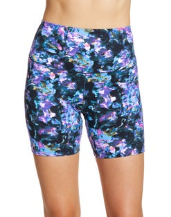 Maidenform® Women's Cool Comfort™ Bike Short