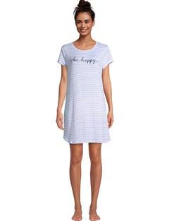 Be Happy Sleepshirt