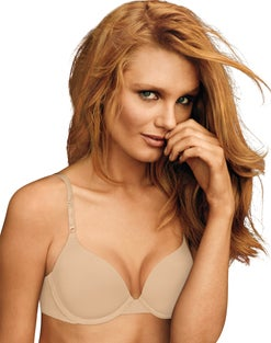 Maidenform One Fab Fit Push Up Bra 2-Pack