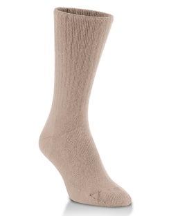 World's Softest® Women's Crew Socks 1-Pair
