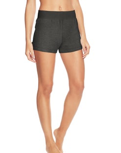 Maidenform Lounge Shorts