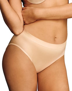 Maidenform Shaping High Waist Brief 2-Pack
