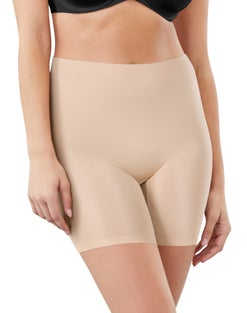 Maidenform Seamless Thigh Slimmer