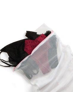 Maidenform Lingerie Wash Bag