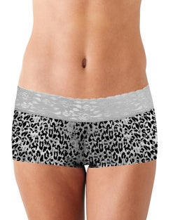 Maidenform® Dream® Lace Boyshort