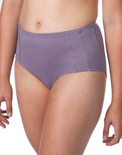 Leading Lady Comfort Fresh Cooling Panties
