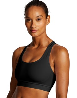 The Absolute Workout Sports Bra