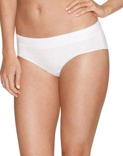 Hanes X-Temp® Constant Comfort® Women's Hipster Panties 4-Pack