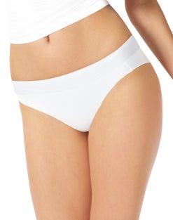 Hanes X-Temp® Constant Comfort® Women's Bikini Panties 4-Pack