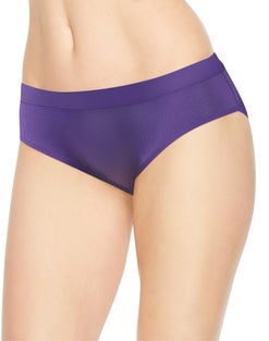 Hanes Women's Performance Cool X-Temp® Hipster Panties 3-Pack