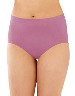 Bali Comfort Revolution Seamless Brief