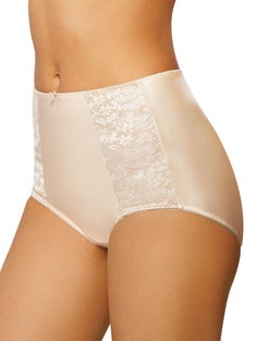 Bali Double Support Brief