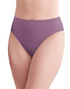 Bali Comfort Revolution EasyLite™ Hi Cut Panty