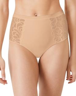 Bali Womens Panties