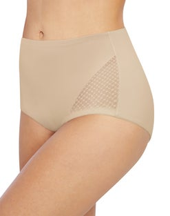 Bali Shaping Brief with Cool Comfort™ 2-Pack
