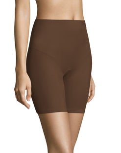 Maidenform Thigh Slimmer with Cool Comfort™