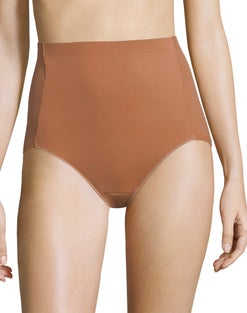 Maidenform Cover Your Bases At Waist Brief