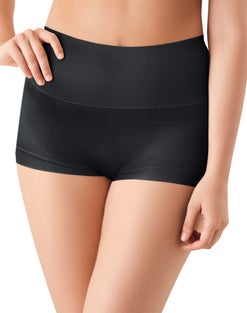 Maidenform Shaping Boyshort with Cool Comfort™