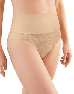 Maidenform Shaping Brief with Cool Comfort™