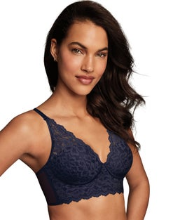 Maidenform Casual Comfort™ Convertible Bralette
