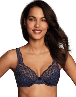 Maidenform Modern Beauty™ Unlined Bra