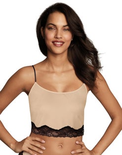 Maidenform Casual Comfort Lounge Collection Brami