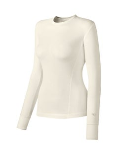 Duofold by Varitherm Base-Layer Long-Sleeve