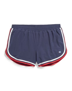Phys. Ed. Shorts