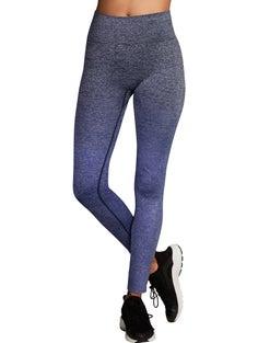 Maidenform Sport Baselayer Thermal Legging