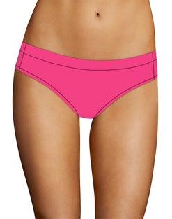 Maidenform Sport Bikini