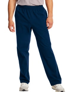 Hanes X-Temp® Men's Jersey Pocket Pant