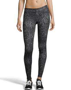 Hanes Sport™ Women's Performance Leggings
