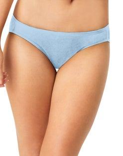 Hanes Women's Bikini 10-Pack