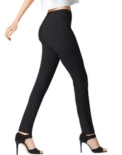 Hanes Premium ComfortSoft® Leggings with Pockets