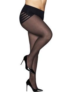 Maidenform® Sexy Shaping Tummy Flattener Hosiery