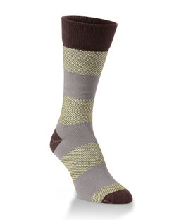 World's Softest® Hometown Rugby Crew Socks